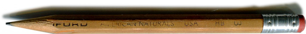 number-3-pencil-horizontal1