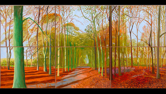 Hockney-official-Main-Image-new