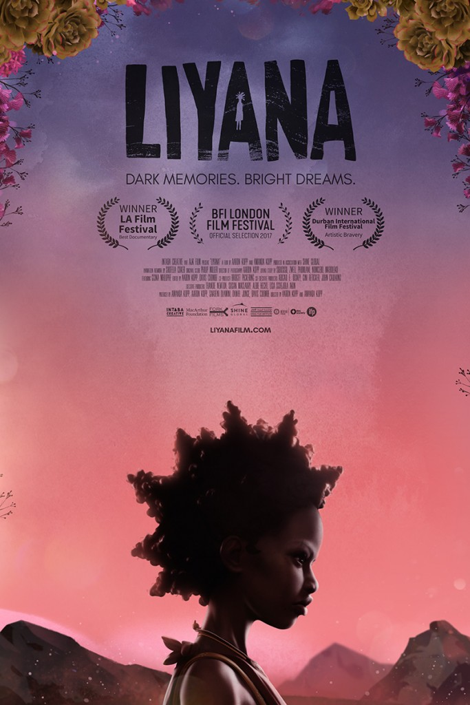 LIYANA-poster-August