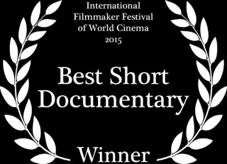 Best-Short-Documentary