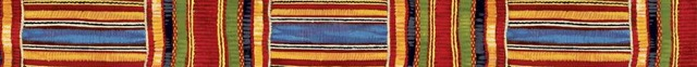 kente-cloth 2