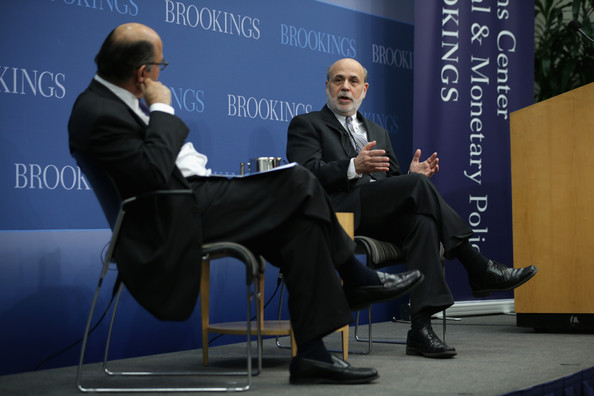 Liaquat+Ahamed+Ben+Bernanke+Speaks+Brookings+HFV6gDroAHUl